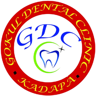 Sri Sathya Sai Gokul Dental